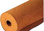 Подложка пробковая рулонная 4 мм