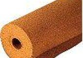Подложка пробковая рулонная 2 мм