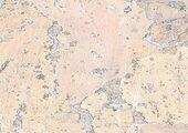 Wicanders Ambiance, TA 23 Stone Art Pearl, 3мм