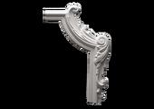 Угловой элемент Европласт 1.52.293