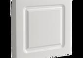 UltraWood Дверной декор D 2095