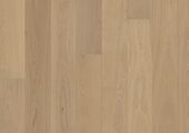 Паркетная доска Upofloor Ambient Дуб Grand Brushed White Oiled
