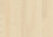 Паркетная доска Upofloor Ambient Ясень Select White Oiled