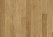 Паркетная доска Upofloor Tempo Дуб Grand Brushed Oiled