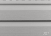 Vinil-On D4,5 Атласный серый