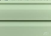 Виниловый сайдинг Vinil-On D4,5 Фисташковый