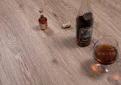 Виниловый ламинат Vinilam Гибрид 04-018 Дуб Брюссель 43 класс 6,5 мм