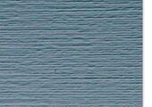 Sentry Mitten Annapolis Blue