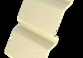 Винилововый сайдинг Grand Line 3.6 GL Amerika D4.4 Бежевый