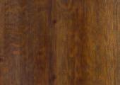 Виниловый ламинат Alpendorf FX-014 Бельфор 43 класс 4,2 мм