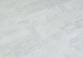 Кварц виниловый ламинат Alpine Floor Stone ECO4-2 Самерсет