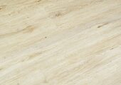 Кварц виниловый ламинат Alpine Floor Ultra ECO5-4 Дуб Ваниль