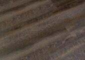 Кварц виниловый ламинат Alpine Floor Ultra ЕСО5-8 Дуб Рустикальный