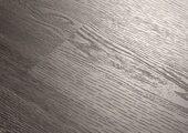 Виниловый ламинат Aquafloor Nano AF3210N