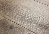 Виниловый ламинат Aquafloor Real Wood XL AF8001XL