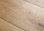 Виниловый ламинат Aquafloor Real Wood XL AF8002XL