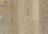 Виниловый ламинат Millennium SPC Rockfloor 1200-3 Alice 34 класс 4 мм