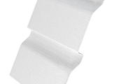 Виниловый сайдинг Grand Line 3.0 GL Amerika D4 (Slim) Белый