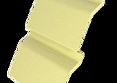 Виниловый сайдинг Grand Line 3.0 GL Amerika D4 (Slim) Желтый