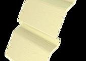 Виниловый сайдинг Grand Line 3.6 GL Amerika D4.4 Ванильный