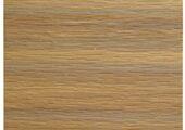 Виниловый сайдинг Variform Timber Oak Дуб