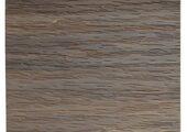 Виниловый сайдинг Variform Timber Oak Вишня