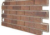Vox Solid Brick Bristol