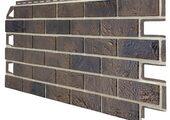 Vox Solid Brick York