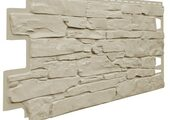 Vox Solid Stone Liguria