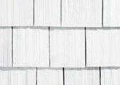 Cedar Pride Классический белый / Classic White