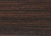 Кварц виниловый ламинат Wonderful Vinyl Floor Luxe Mix LX 1598 Венге