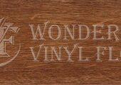 Wonderful Vinyl Floor Luxe Mix LX 174-4 Орех Антик