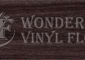 Wonderful Vinyl Floor Luxe Mix LX 181 Орех Violet