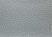 Кварц виниловый ламинат Wonderful Vinyl Floor Stonecarp CP508 Зартекс
