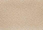 Кварц виниловый ламинат Wonderful Vinyl Floor Stonecarp CP903 Зартекс кантри