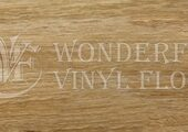 Wonderful Vinyl Floor Tasmania TMZ 116-41 Дуб рустикальный