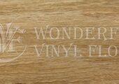 Кварц виниловый ламинат Wonderful Vinyl Floor Tasmania TMZ 116-41 Дуб рустикальный