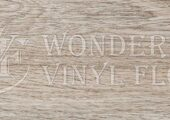 Wonderful Vinyl Floor Luxe Mix LX 160 Джарра