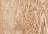 Wonderful Vinyl Floor Natural Relief DE0516 Миндаль