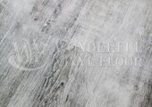 Wonderful Vinyl Floor Natural Relief DE1435 Серая Гавань