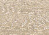 Пробковый пол Corkstyle Wood XL 6 мм Oak Milch
