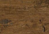 Пробковый пол Corkstyle Wood XL 6 мм Oak Old