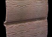 Ю-Пласт Тимбер-Блок Дуб Натуральный