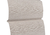 Ю-Пласт Тимбер-Блок Ясень Беленый