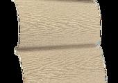 Ю-Пласт Тимбер-Блок Ясень Золотистый