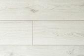 Ламинат Aurum Gusto D3482 Платан Малибу 33 класс, 8 мм