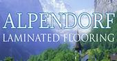 Виниловый ламинат Alpendorf