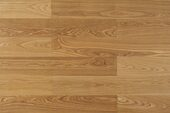 Amber Wood Ясень Селект Лак 150мм