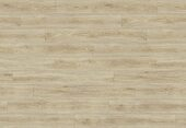 Berry Alloc Pure Click 40 109S Toulon Oak