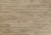 Berry Alloc Pure Click 40 Columbian Oak 636M